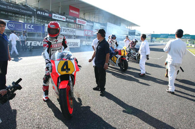 Racers_blog_suzuka_report_part2_01