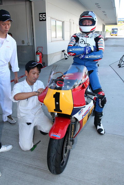 Racers_blog_suzuka_report_part2_02