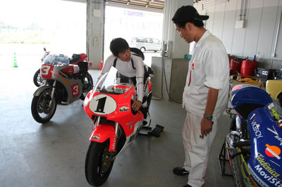 Racers_blog_suzuka_report_part2_07