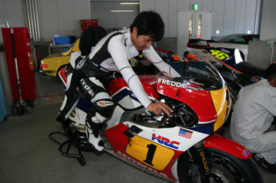 Racers_blog_suzuka_report_part2_08