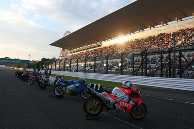 Racers_blog_suzuka_report_part2_14