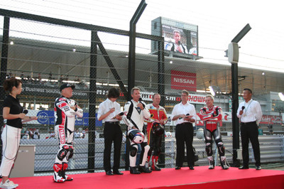 Racers_blog_suzuka_report_part2_15