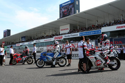 Racers_blog_suzuka_report_part3_01