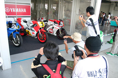 Racers_blog_suzuka_report_part3_02