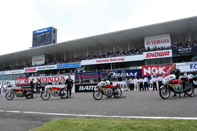 Racers_blog_suzuka_report_part3_06
