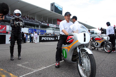 Racers_blog_suzuka_report_part3_07