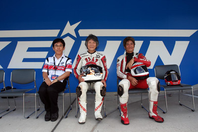 Racers_blog_suzuka_report_part3_09