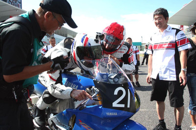 Racers_blog_suzuka_report_part3_12