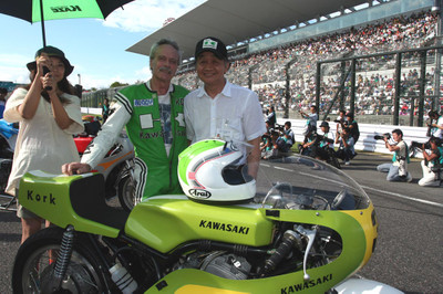 Racers_blog_suzuka_report_part3_13