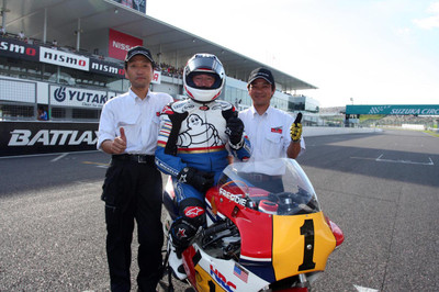 Racers_blog_suzuka_report_part3_14
