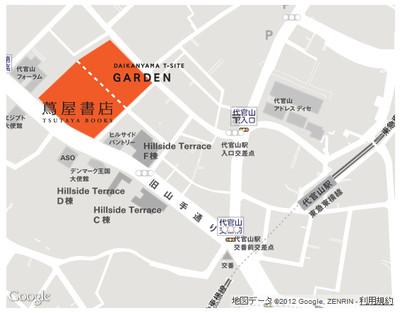 Map01_3