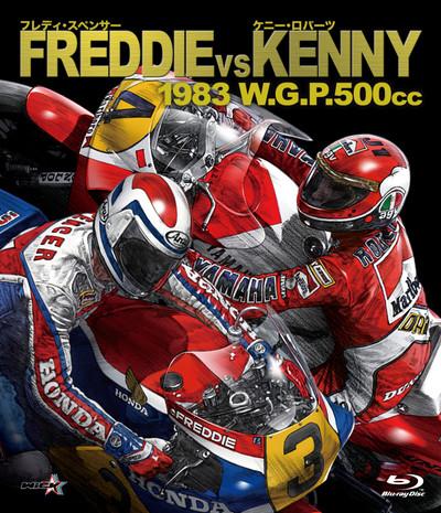 83freddie_kenny_bd_front_3