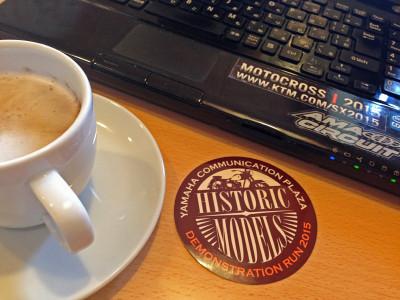 03_sticker