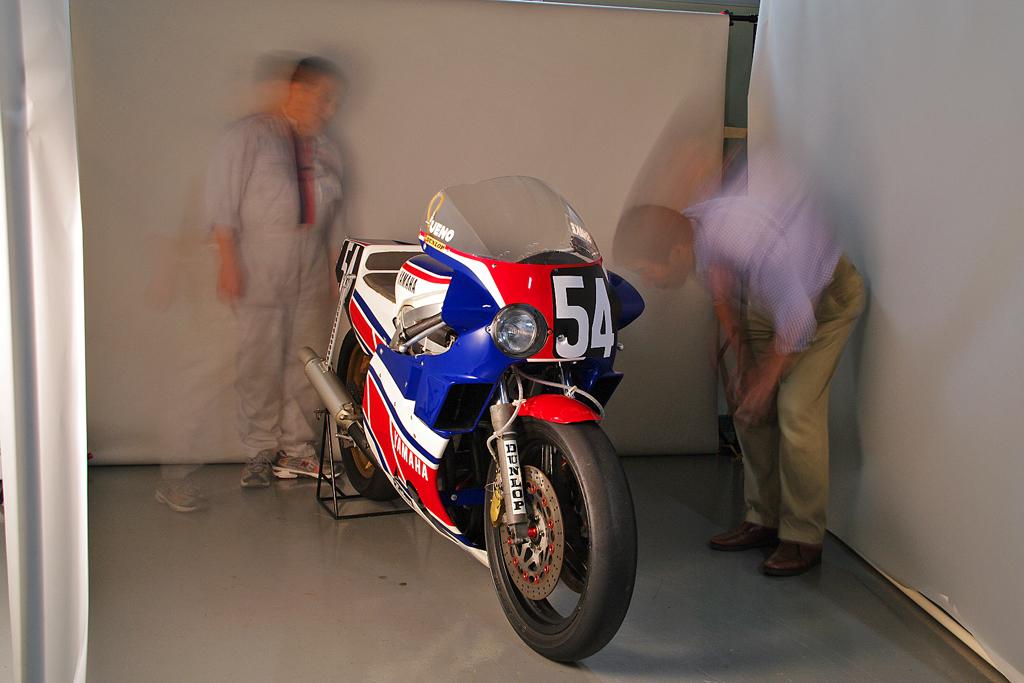Racer Vol.7  0u28